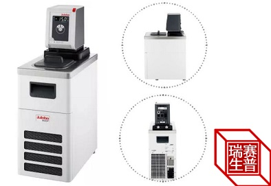 CORIO CD-200F加热制冷循环器