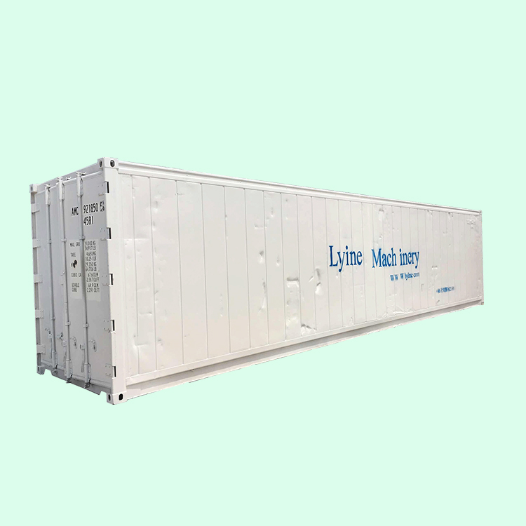 commercial equipment /animal feed hydroponic fodder making machine/ sprout growing equipment fodder corn tray