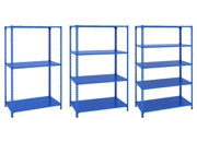 China_Allright_Racking_Co_ltd_Shelving_Dexion_Angle_steel_shelving_racking