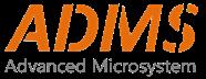 AdvancedMicrosystem