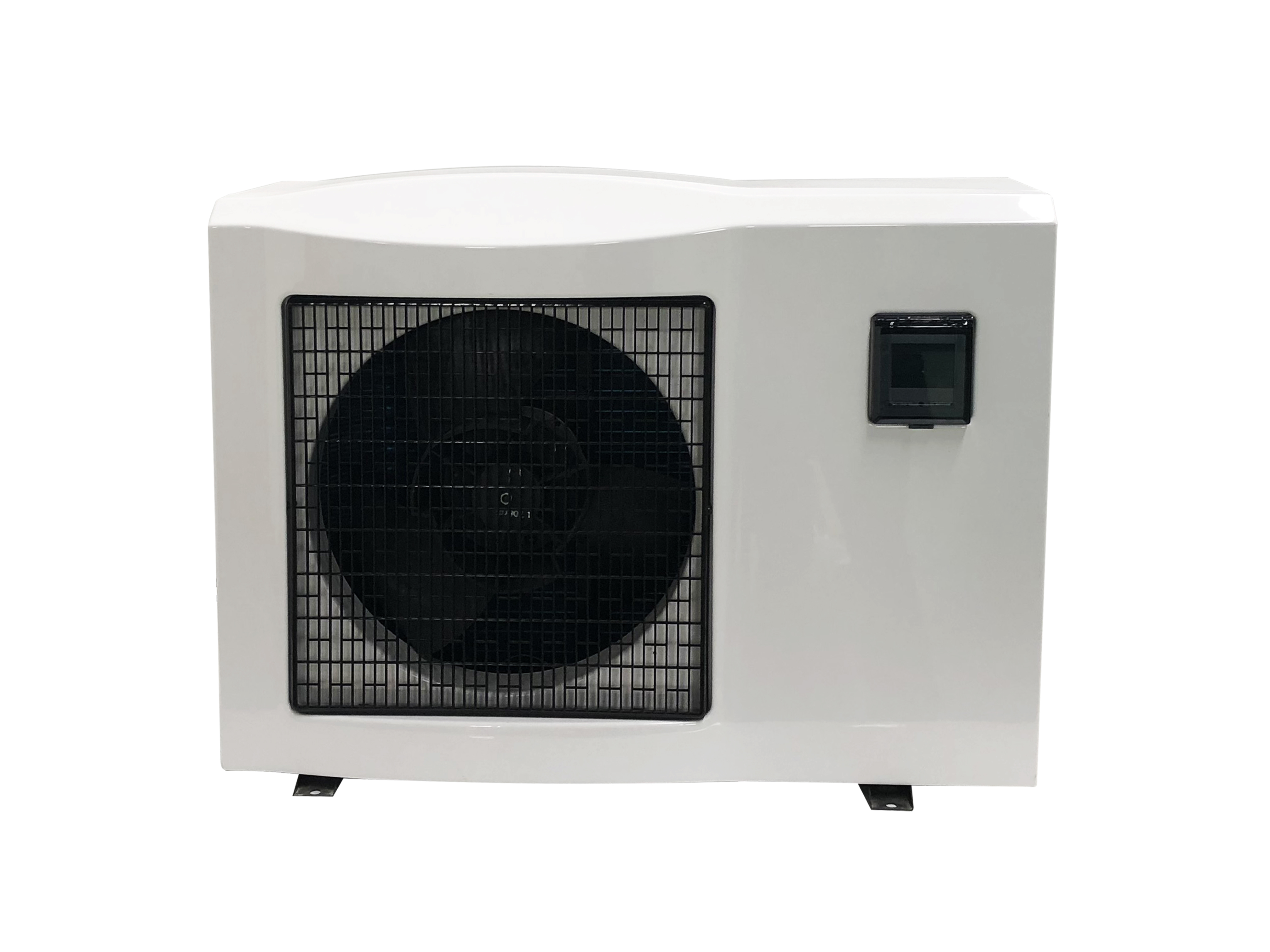 Swimming Pool Heat Pump Victory Air Inverter