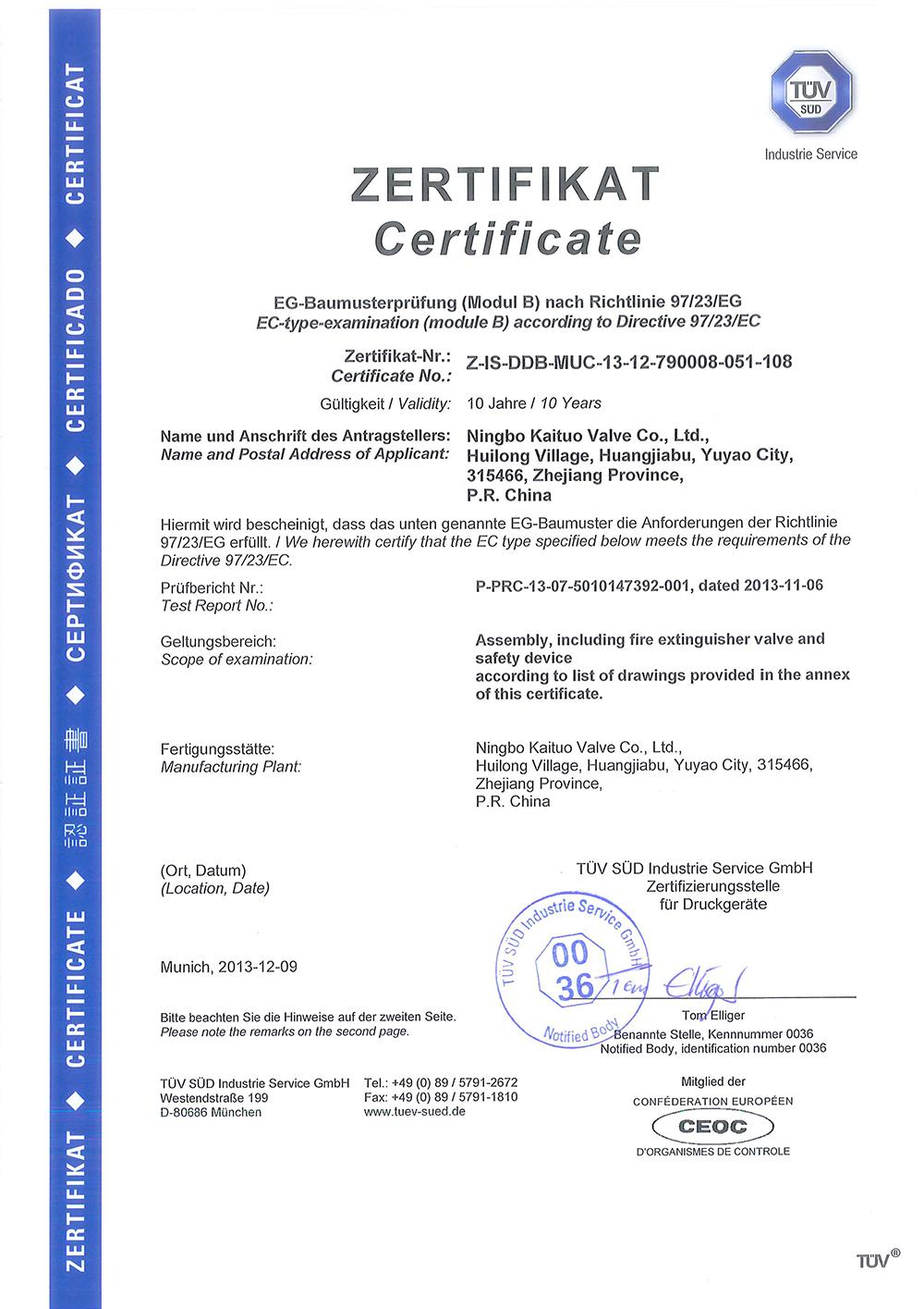 Z-IS-DDB-MUC-13-12-790008-051-108-1