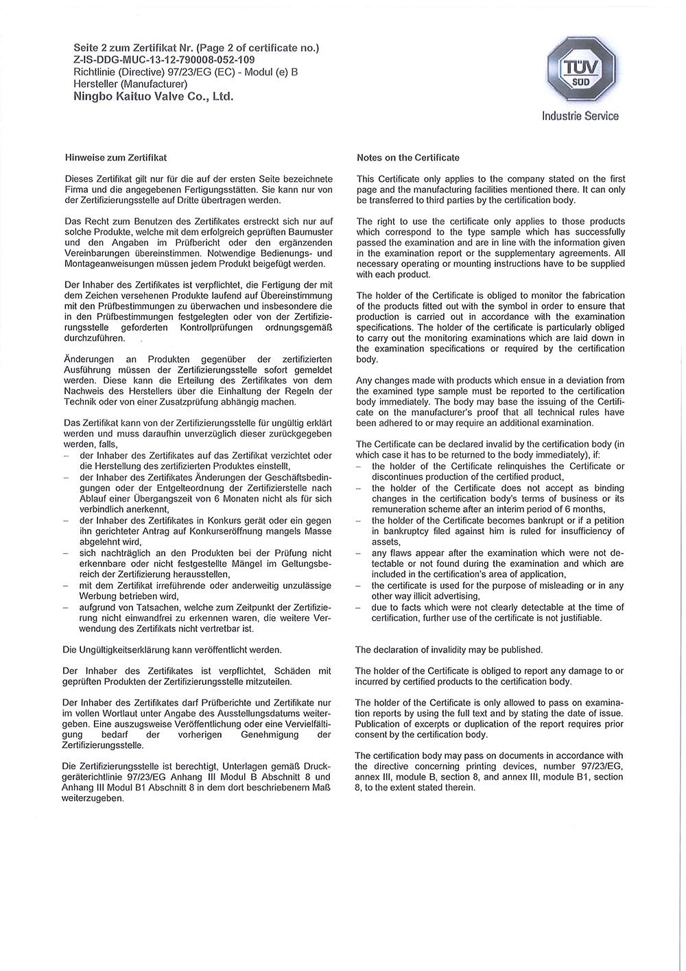 Z-IS-DDB-MUC-13-12-790008-052-109-2