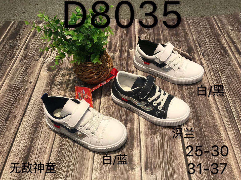 D8035
