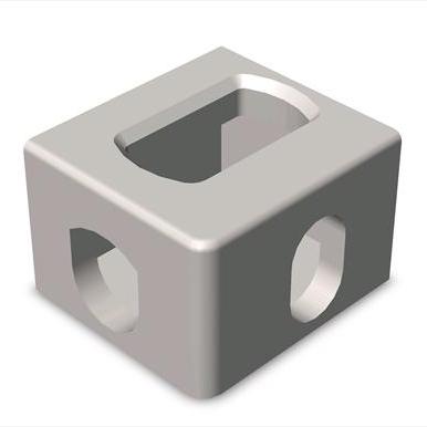 ISO集装箱角件厂