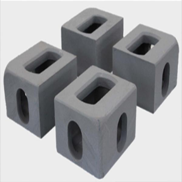 集装箱角件工厂 集装箱角件工厂