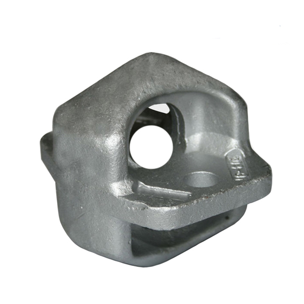 集装箱紧固件-单锥