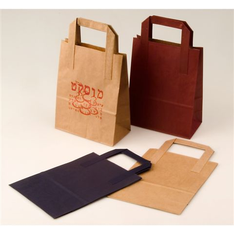 高档礼盒 手提袋系列