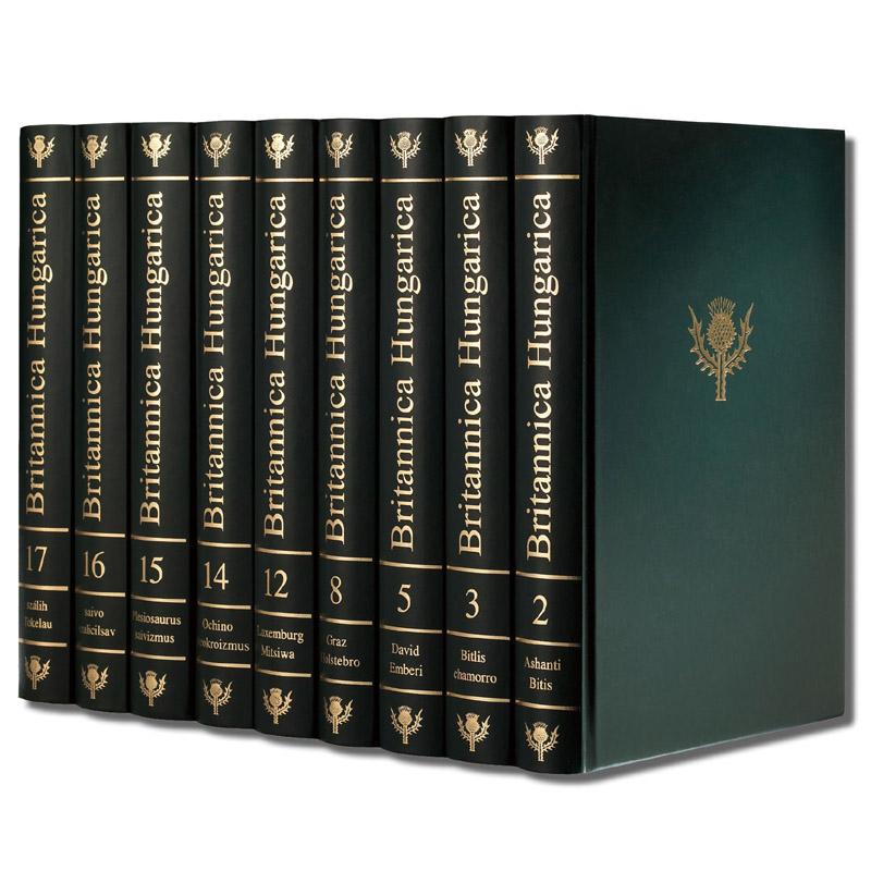台历 笔记本 相册系列