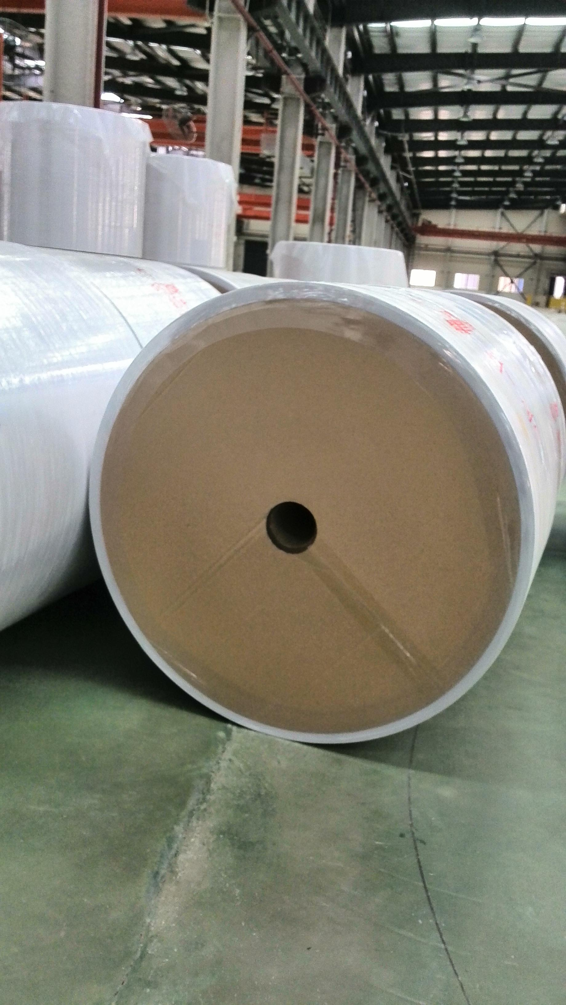 Picture of Thermal Paper