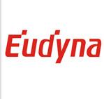 Eudyna