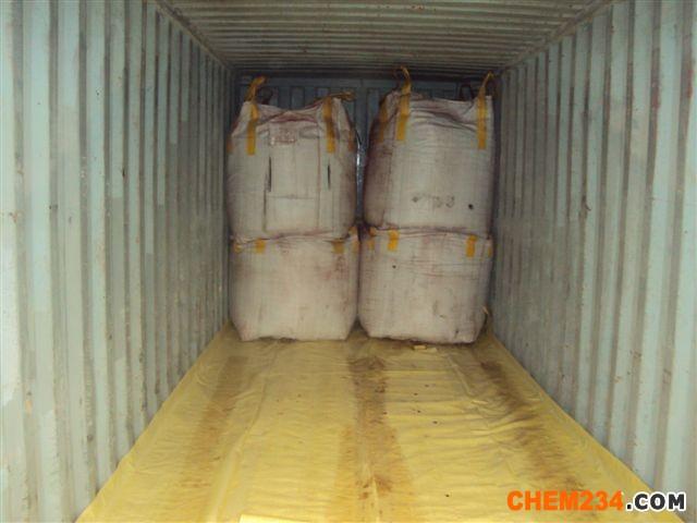 磷酸铁生产用氧化铁原料,993