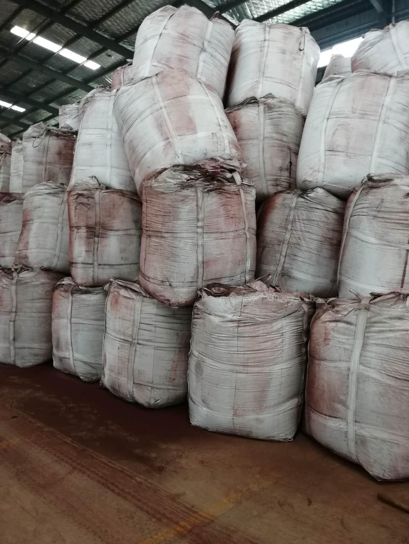 低档氧化铁粉,含氯高,能用的联系,13914762573