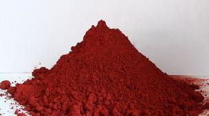 氧化铁--化工行业用