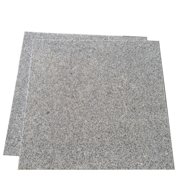G603 Tile