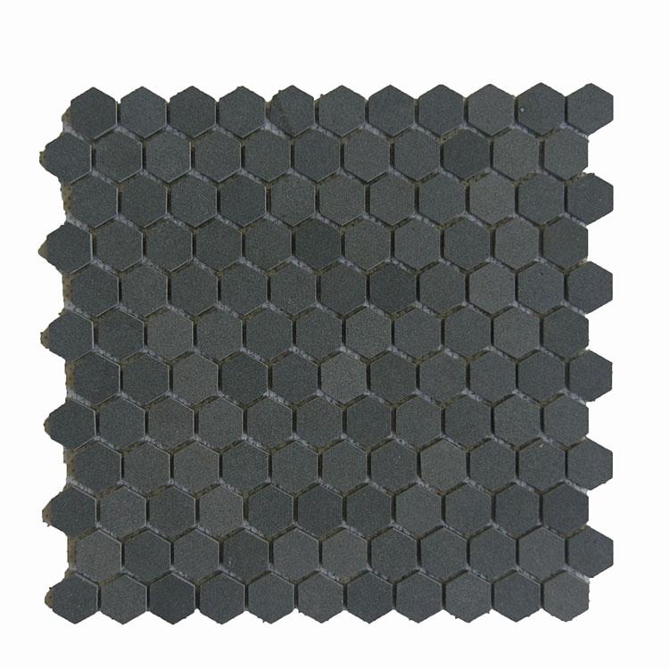 Mosaic-basalt