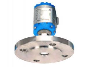 HT-712 化工密封型液位变送器