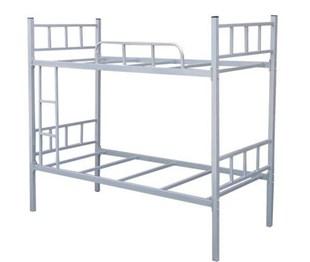 公寓高底床