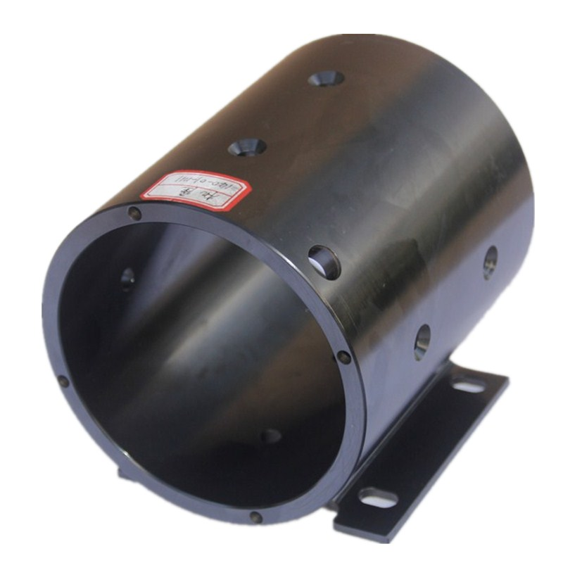 Electrophoresis DC Motor Shell