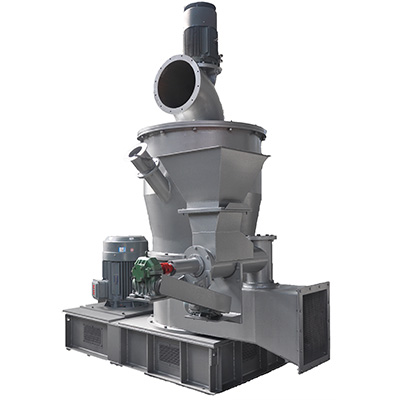 ACMX-935B Nano Powder Mill Scattered Depolymerizationv