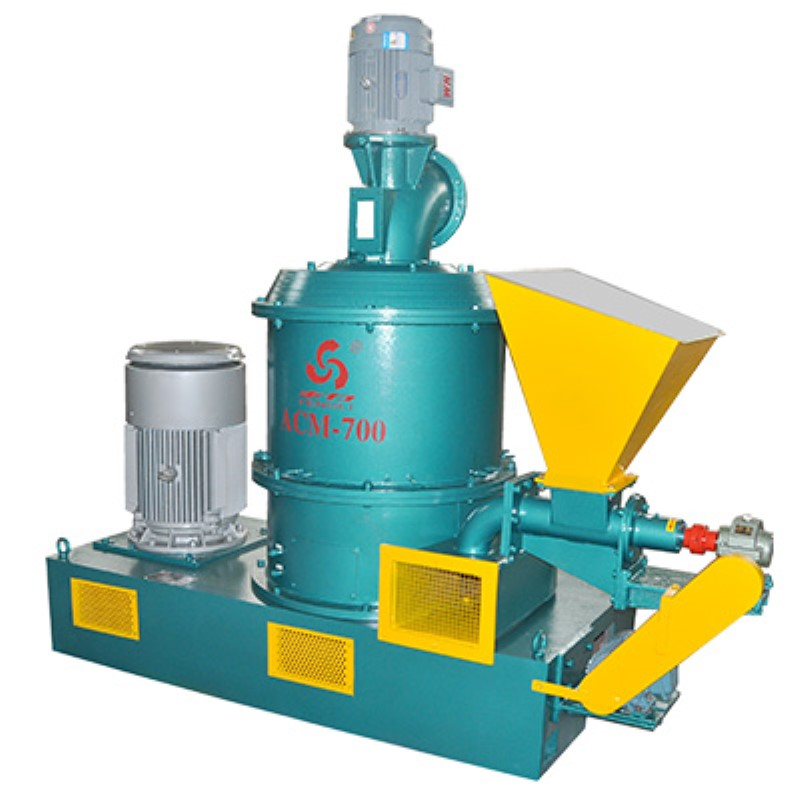 ACM/B Series Grinding Mill