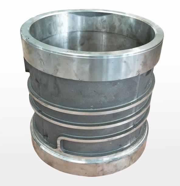 """""""铝壳电机机壳和铸铁电机机壳优缺点比较""""/"""