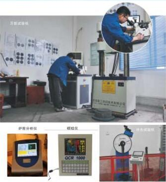 """""""粉碎机厂家-丰力机械生产设备和生产工艺"""""""