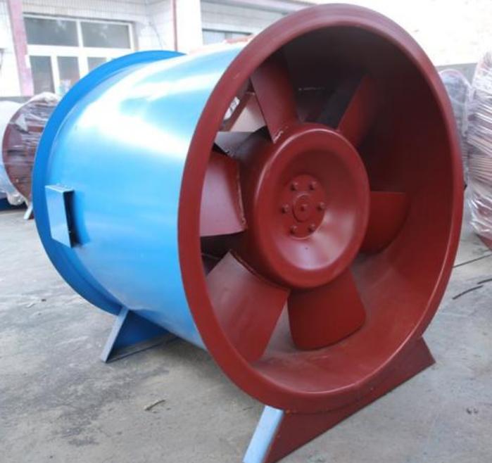 """""""粉碎机的风压、风速和风量测定介绍""""/"""