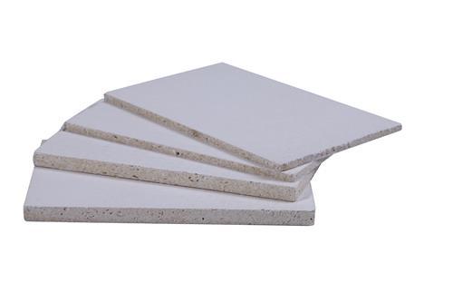 Magenesium Oxide Board