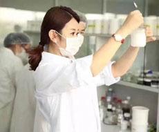 杭州昂顿生物科技有限公司