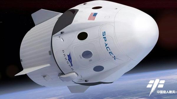波音公司与SpaceX公司商业载人飞船进度缓慢