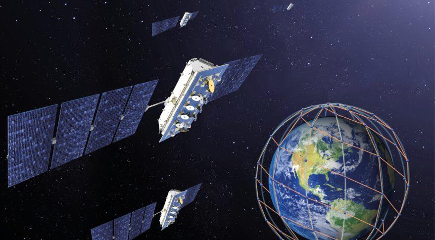 商业航天遇冷:因投资者退出,商业卫星公司LeoSat暂停运营
