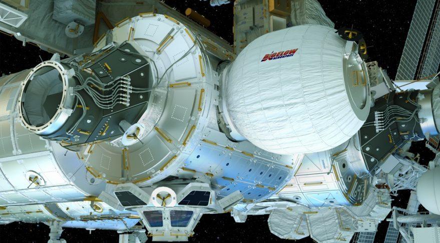 疫情冲击航天产业,老牌商业航天公司Bigelow面临解散,已解雇全部员工