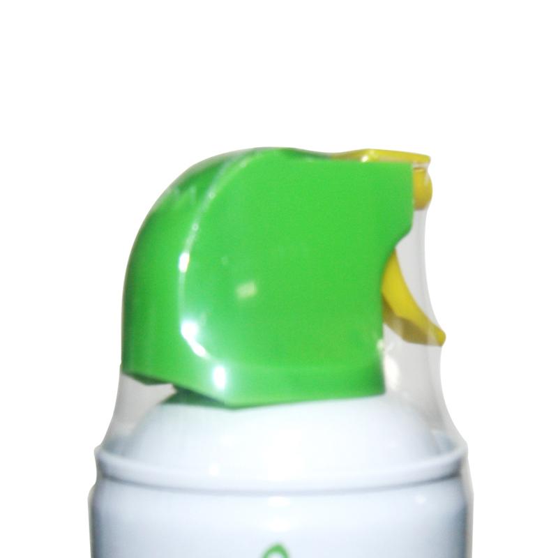 空调抗菌清洗剂550ml