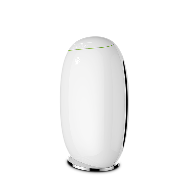 iGreen 603空气净化器