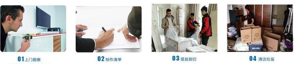 深圳黄搬家有限公司是深圳成立较早的搬家公司,注册资金500万,立足于直辖市深圳,经过多年的发展,现拥有运输车辆100余辆,员工300余名。