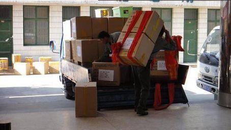 家用电器在搬家时哪些方法可以避免损坏