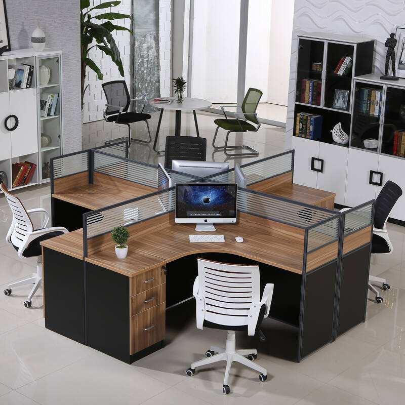 笨重的办公家具如何搬运才能做到万无一失