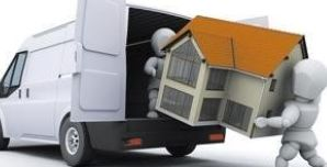 选择搬家公司来搬家需要您注意哪些