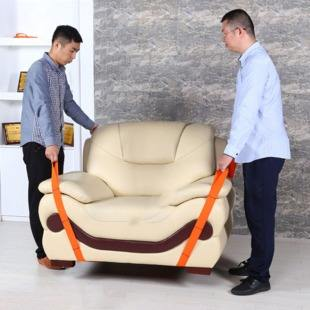家具在搬运时哪些时需要我们最为值得注意的