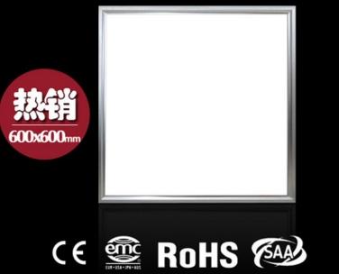 LED Panel lights  60*60