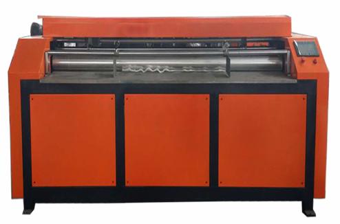 EPE Foam Sheet Auto-cutting Machine