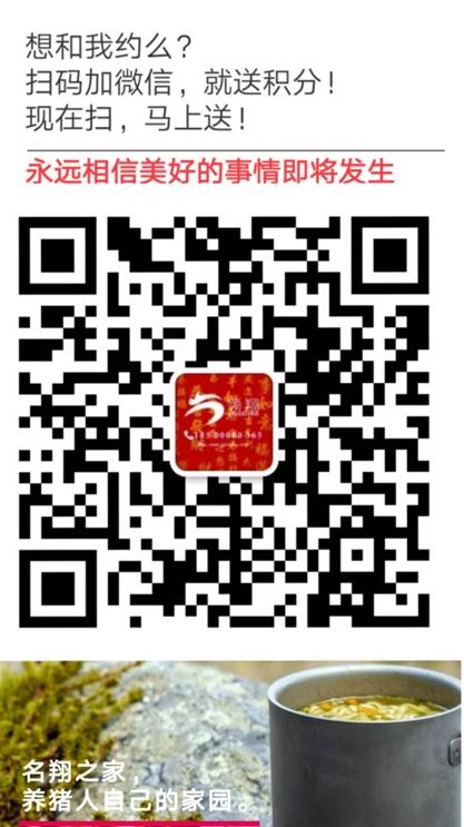 澳门太阳77139