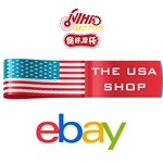ALIEXPRESS GLOBAL SHOP