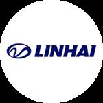 LINHAI