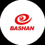 BASHAN