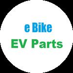 E BIKE EV PARTS