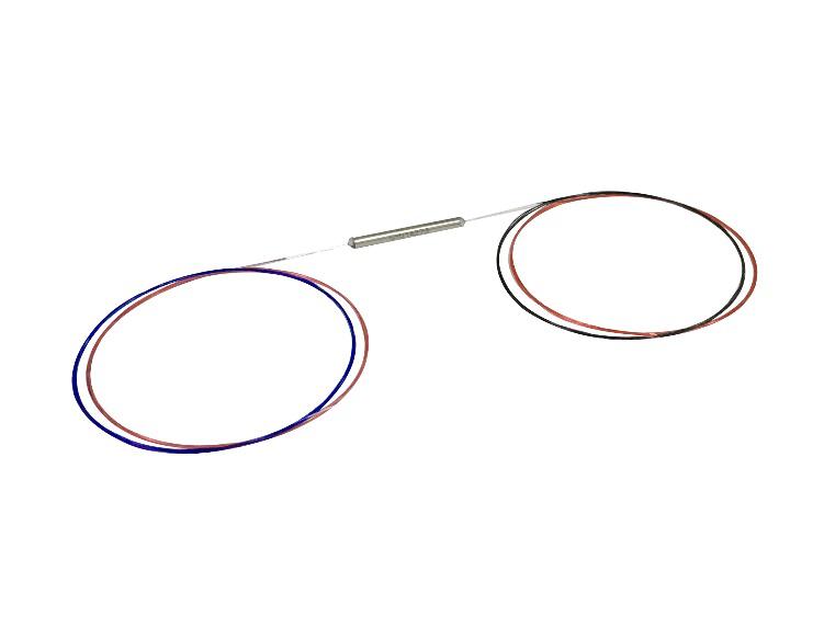 SMC - 单模光纤耦合器