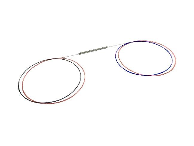 DWC - 雙窗單模耦合器