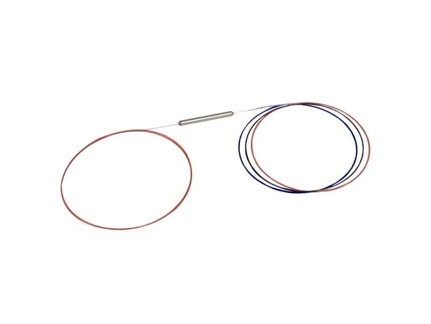 1X3 SMC - 1*3單模耦合器